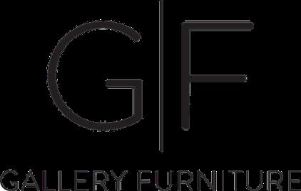 GF_Logo_New