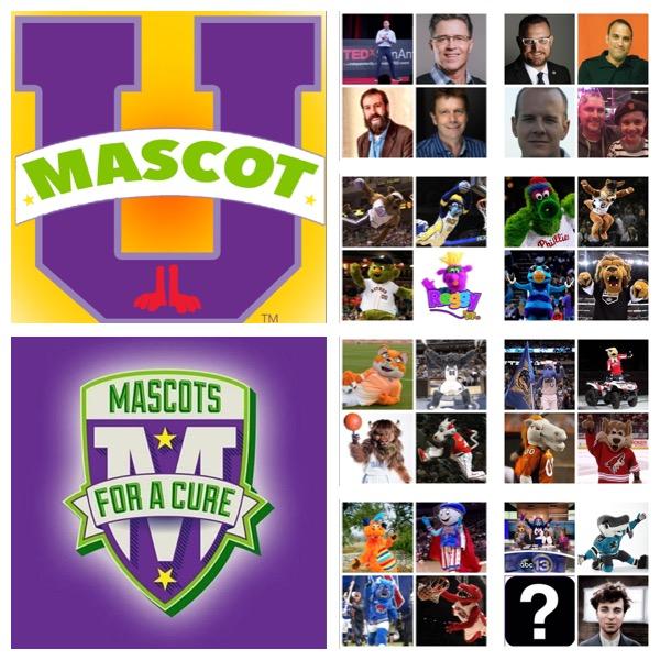 MASCOTU PARTICIPANTS