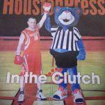 Website Houston Press