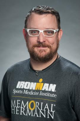 Website Memorial Hermann Ironman