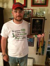 Website Nora Award 2