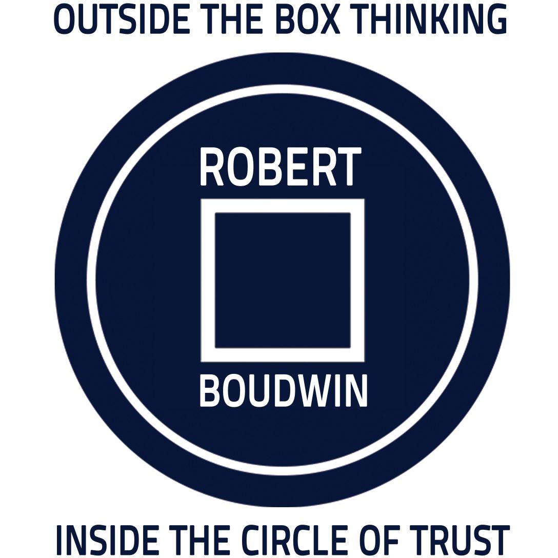 robert-boudwin-logo