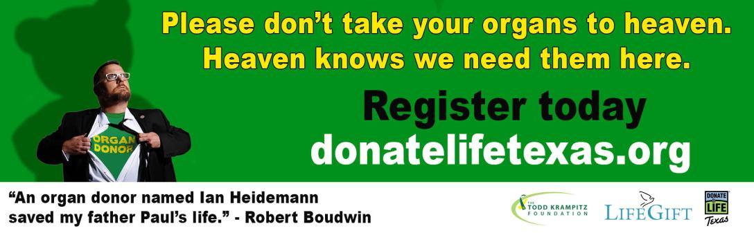 email-signature-organ-donation