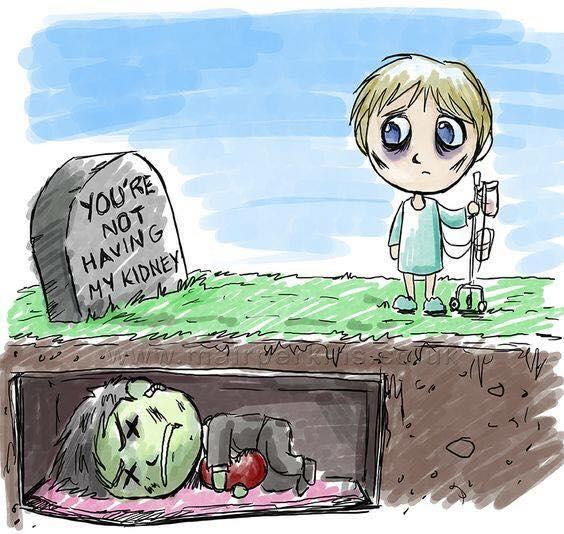 organ-donation-cartoon
