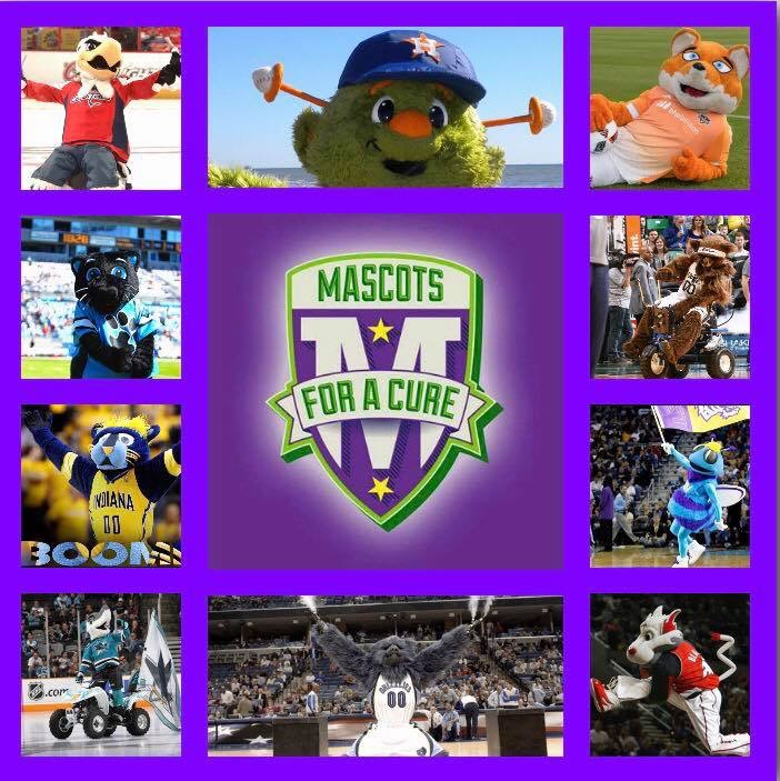 first-10-pro-mascots-for-a-cure-committed-in-2017