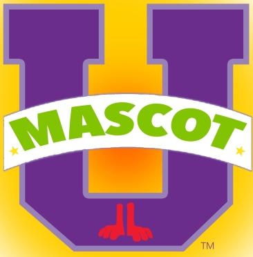 mascot-u-logo