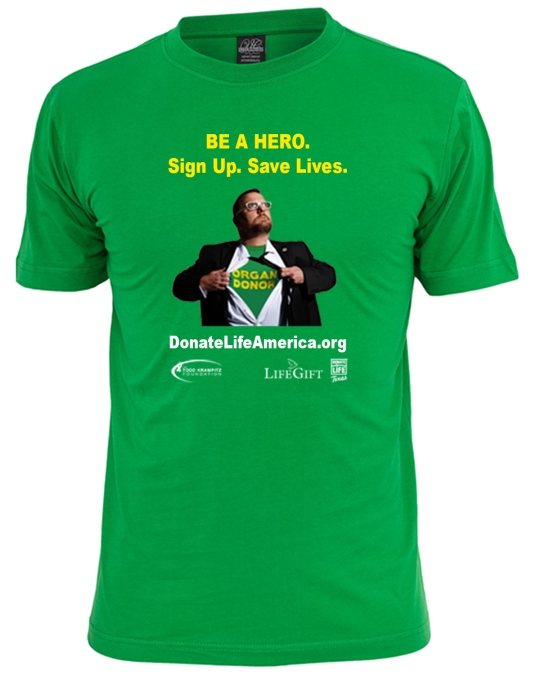 organ-donation-tee-shirt-front