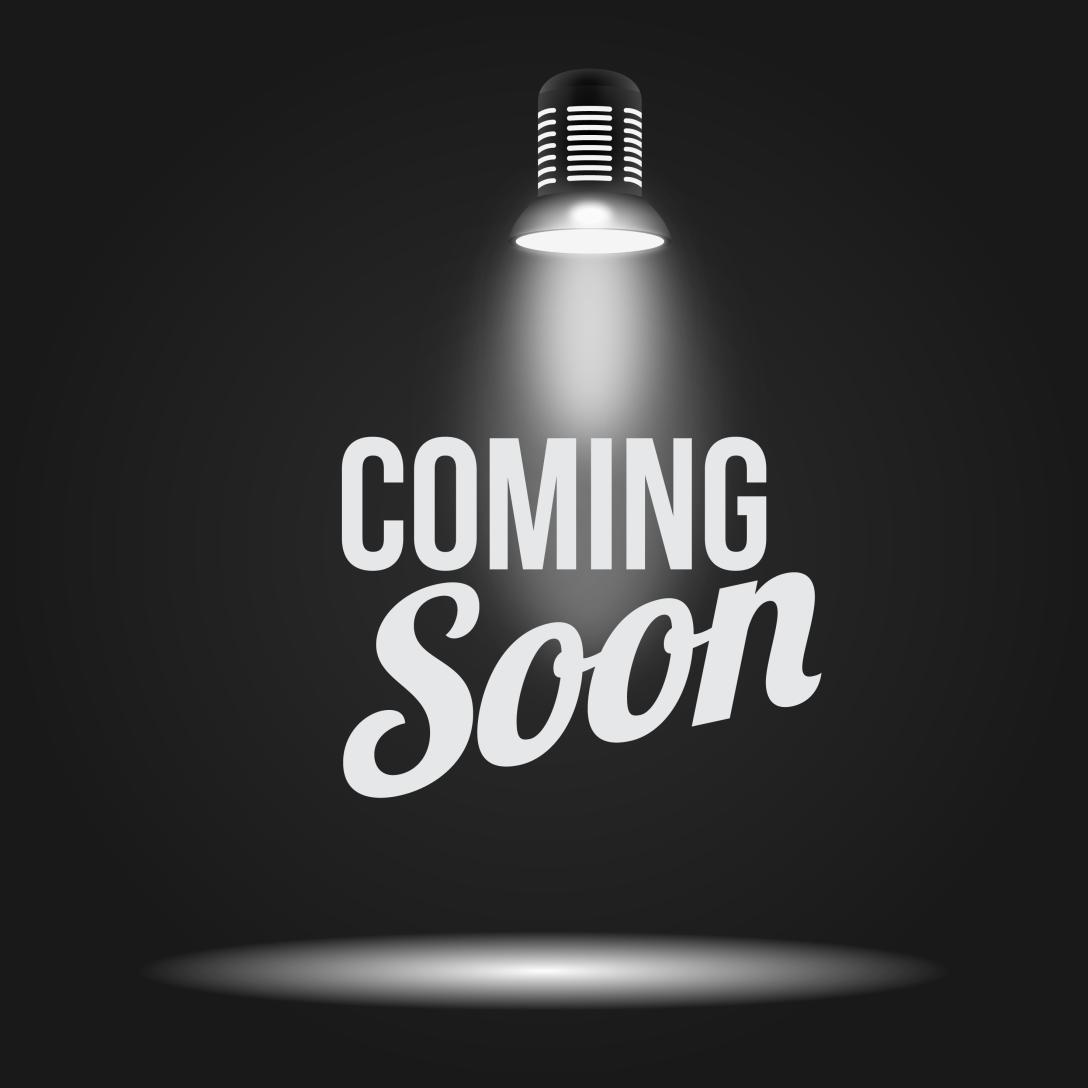 coming-soon