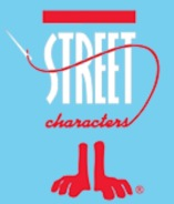 street-logo