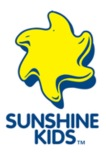 sunshine-kids-logo