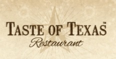 taste-of-texas-logo