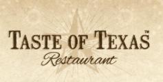 taste-of-texas-logo