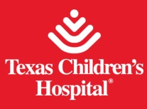 texas-childrens-hospital
