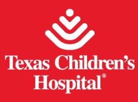 texas-childrens-hospital