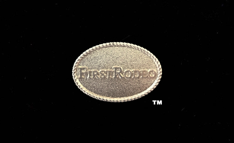 first-rodeo-pin