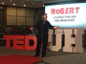 TEDx 3