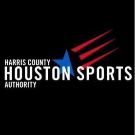 HCHSA Logo