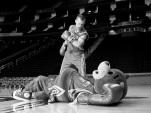 Robert Knock Out Clutch