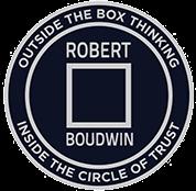 ROBERT BOUDWIN